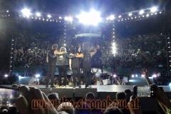 Metallica-Munich-2019-0228