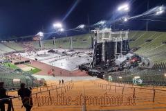 Metallica-Munich-2019-0231