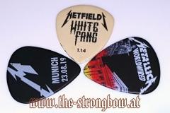 Metallica-Munich-2019-0232
