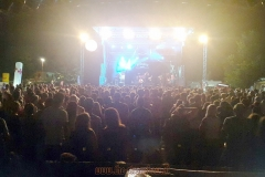 Mondsee Seefest - 2017
