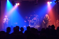 Nockrock 2007