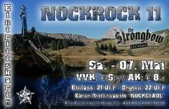 800-x-eintrittskarte-nockrock-2011-9