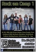 Burgstaller-Plakat-Rock-am-Camp 1 - 2014