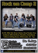 Burgstaller-Plakat-Rock-am-Camp 2 - 2014