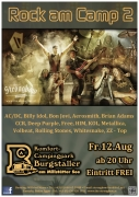 Burgstaller-Plakat-Rock-am-Camp-2-2016-Master-klein