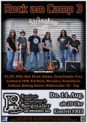 Burgstaller-Plakat-Rock-am-Camp 3-2014