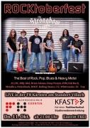 fh-plakat-rocktoberfest-1