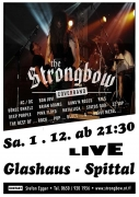 strongbow-glashaus-1.jpg
