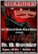 strongbowplakat-garage-hp