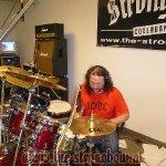 strongbowprobe-07-06-2012-004