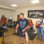 strongbowprobe-07-06-2012-008