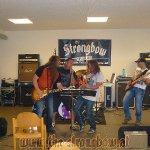strongbowprobe-07-06-2012-012