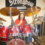 strongbowprobe-07-06-2012-020