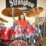 strongbowprobe-07-06-2012-021