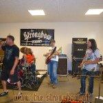strongbowprobe-07-06-2012-028