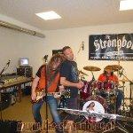 strongbowprobe-07-06-2012-031