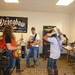 strongbowprobe-07-06-2012-032