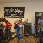 strongbowprobe-07-06-2012-034