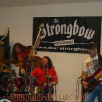 strongbowprobe-07-06-2012-039