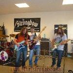 strongbowprobe-07-06-2012-040