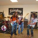 strongbowprobe-07-06-2012-042