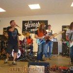 strongbowprobe-07-06-2012-045