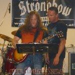 strongbowprobe-07-06-2012-064