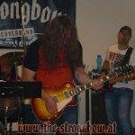 strongbowprobe-07-06-2012-068