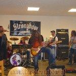 strongbowprobe-07-06-2012-069