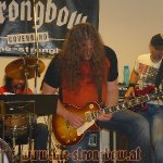 strongbowprobe-07-06-2012-070