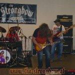 strongbowprobe-07-06-2012-075