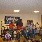 strongbowprobe-07-06-2012-078