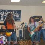 strongbowprobe-07-06-2012-079