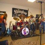 strongbowprobe-07-06-2012-082