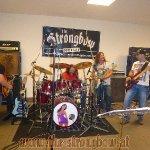 strongbowprobe-07-06-2012-083