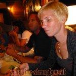 strongbowprobe-07-06-2012-088