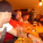 strongbowprobe-07-06-2012-092