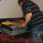 strongbowprobe-20-03-2012-06