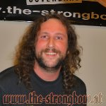 strongbowprobe-20-03-2012-08
