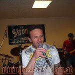 strongbowprobe-20-03-2012-15