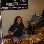 strongbowprobe-20-03-2012-37
