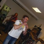 strongbowprobe-20-03-2012-40