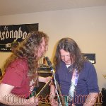 strongbowprobe-20-03-2012-45