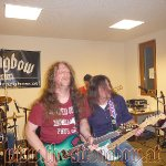 strongbowprobe-20-03-2012-48