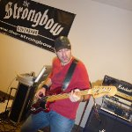 strongbowprobe-20-03-2012-51