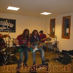strongbowprobe-20-03-2012-56