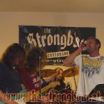 strongbowprobe-20-03-2012-61