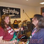 strongbowprobe-20-03-2012-63