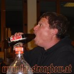 strongbowprobe-20-03-2012-64