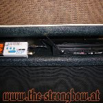strongbowprobe-20-03-2012-84